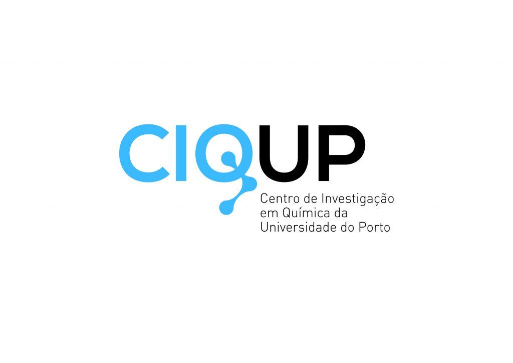 ciq_logo_af